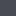 Icon Aktualisierung