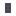 Icon für weitere Listenreiter anzeigen
